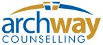 Archway Counselling Association
