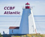 Canadian Christian Business Federation – Atlantic Region