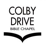 Colby Drive Bible Chapel